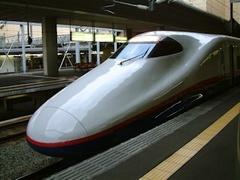 長野新幹線.jpg